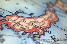 なぜ日本はこうも外交が下手くそなのか?
