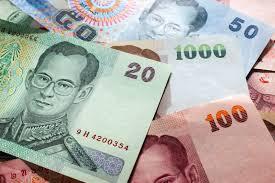 タイのチェンマイ観光ガイド ② お得な両替方法について
