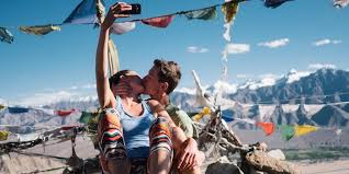 海外移住者が現地で恋人を作りやすい国ランキング