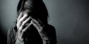 ストレス社会の韓国ではうつ病が急増中