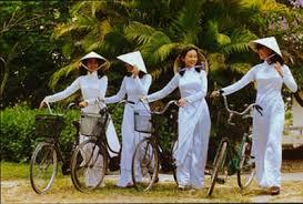 ベトナム・ホーチミンの旅は格安ツアーがお得!