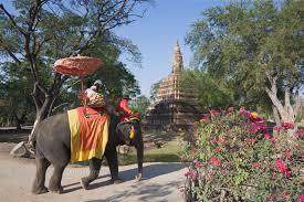 タイ・バンコクで訪れるべき人気の観光スポット16