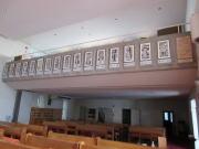 16殉教者 (カトリック松山教会)