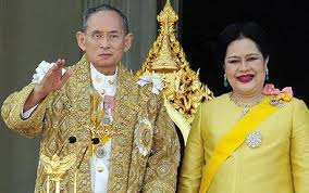 チェンマイのイープン祭りも中止に!?タイの観光業は大打撃!?