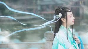 アニメより可愛い「海外で有名な美人コスプレーヤー」と日中文化交流