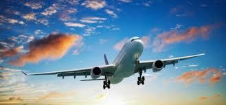 海外旅行「治安の良い国」「旅費の安い国」ランキング