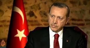 国際社会は無視!トルコ政府によるクルド人弾圧の悲劇
