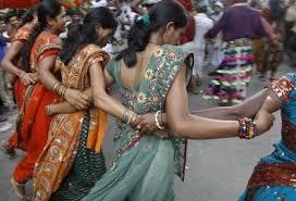 インドの代理出産ビジネス!禁止されて困るのは誰?