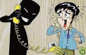 習近平が本気で取り組む「電信詐欺撲滅」に成果はあるの?