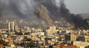 中東最貧国イエメンはシリアより最悪な状況なのか?