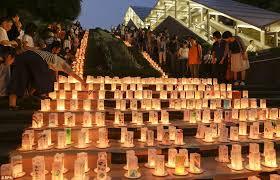 被爆者願う「核兵器禁止条約」!板挟み日本政府の対応は
