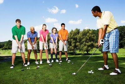 なぜタイのプロゴルファーたちは世界で大活躍できるのか?