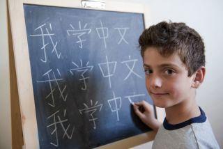 中国語の効果的な学習方法はやっぱりこれ!