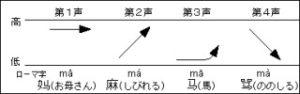 img_2072