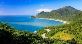 台湾の原住民が守り抜く秘境「花蓮」の魅力とアミ族の血統