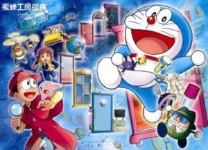 台湾で人気の日本のサブカルチャー。アニメ、漫画、ファッション、アイドル、テレビドラマ、