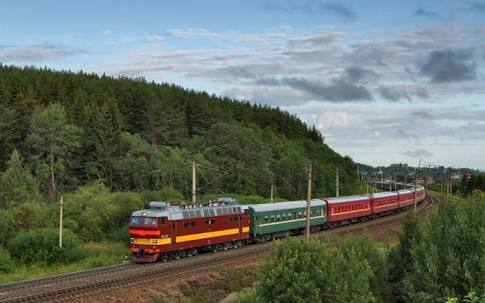 シベリア鉄道「北海道〜ヨーロッパの旅」は実現するの?
