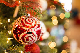 クリスマス旅行におすすめの都市ベスト7