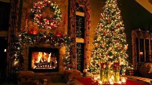 海外のクリスマスマーケット観光人気ランキング