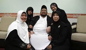 世界は「一夫多妻制」へ!繁栄する「男尊女卑」のイスラム教国家と「男女平等」の北欧に学ぶこと