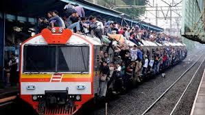 地震大国インドネシアの高速鉄道受注はやっぱり中国でなく日本に?