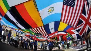 治安や費用で選ぶ海外の人気移住先ランキング