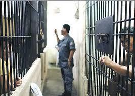 タイで犯罪加害者となって刑務所にぶち込まれる外国人のトップは日本人