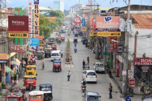 生活費の安い人気の海外移住先ランキング
