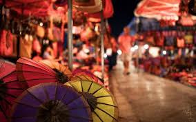 ラオスの魅力、アジア最後の桃源郷