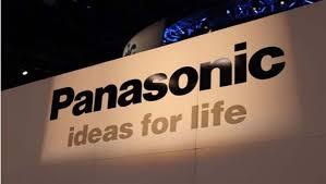 パナソニックが提供する次世代型「透明テレビ」の未来は