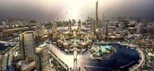 サウジアラビア王子たちの犯罪と社会貢献活動