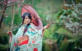 外国人男性にすごくモテる日本人女性の特徴