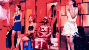 売春に陥る日本と世界の貧困シングルマザーたち