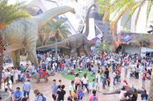 タイの最新情報と人気の施設