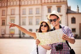 海外旅行で破局しないためのポイント