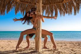 恋人との海外旅行を楽しむコツ秘訣