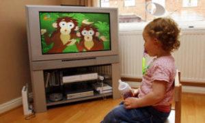 赤ちゃんに学ぶ語学習得術とは