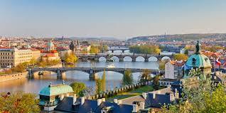 チェコの (世界遺産以外の) 素敵な観光地ベスト11