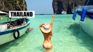 海と ◯◯を楽しむならプーケット島に行こう!