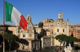 イタリア観光のベストシーズンは?