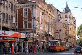 ヨーロッパの「節約旅」にピッタリの都市は?
