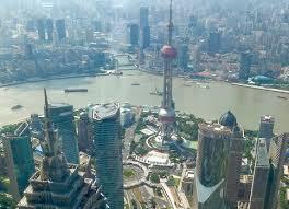 上海で銀行口座を開設しよう!