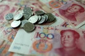 上海のATMでクレジットカードを使って両替する方法