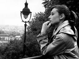 観ると思わずパリに行きたくなってしまう「映画」③