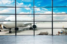 年1回の海外旅行でも航空会社系クレジットカードがあるとお得?