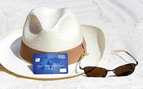 海外旅行で使う「各種カード」の為替 & ATM利用手数料・比較