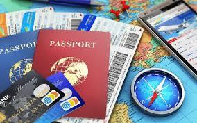 【用途別】海外旅行用プリペイドカードの比較