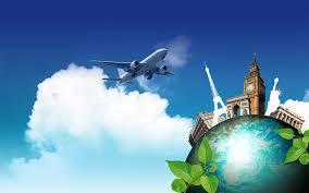 プリペイドカードは海外旅行初心者やお子さんの留学用におすすめです♡