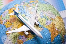 自分に合った (短期)「海外旅行保険」選び方のポイントは?