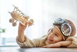 【安全安心】世界の航空会社ランキング